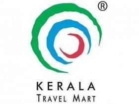 KTM-Logoregd-1-e1470833627475-300x225.jpg - logo