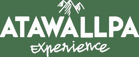 Atawallpa Experience Logo