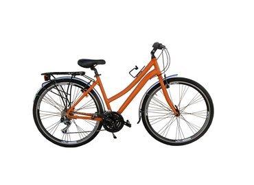 Trekking Bike Bemmex Next2 man/lady - Tour