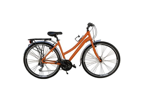 Trekking Bike Bemmex Next2 man/lady - Tour