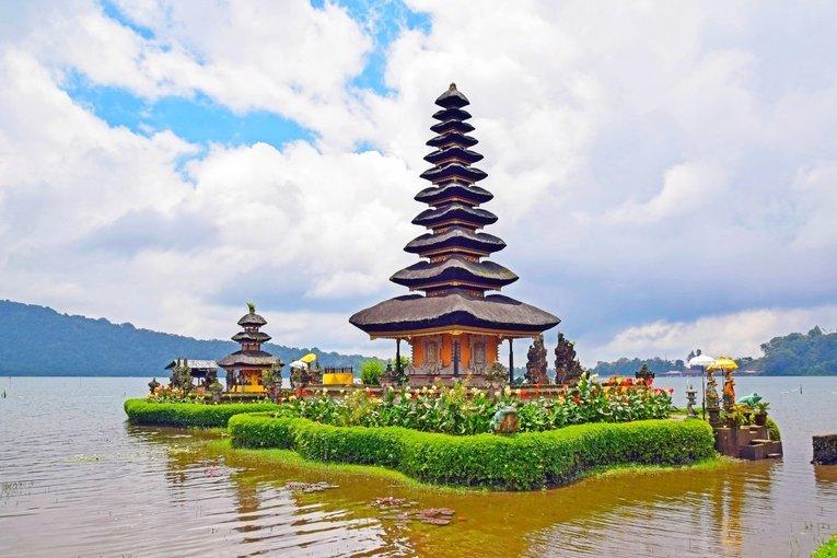 Amazing Bali - 4D|3N - Tour