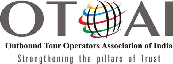 otoai.png - logo