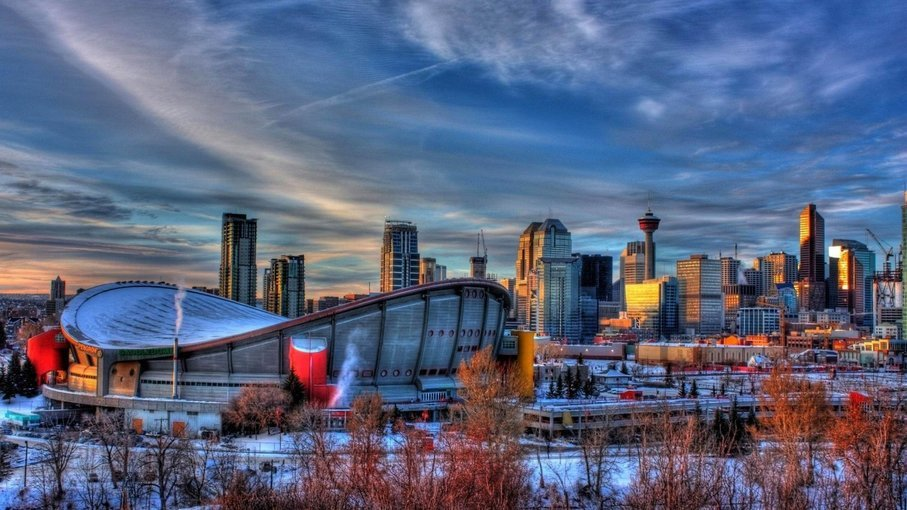 Best of West Canada - 7N/8D - Private Tour - Tour