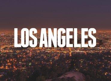 Los Angeles   City Break- 3D/2N - Tour