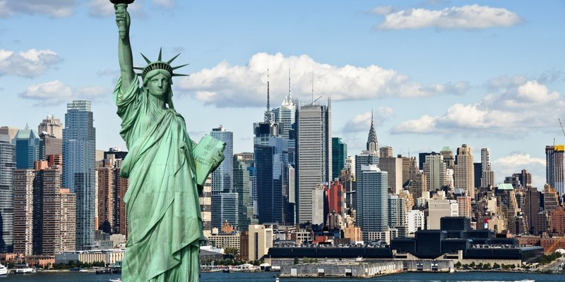 New York | City Break - 3D/2N - Tour