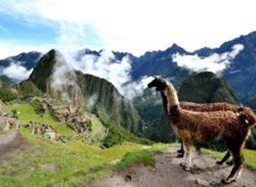 Ancient Peru - 6D/5N - Tour