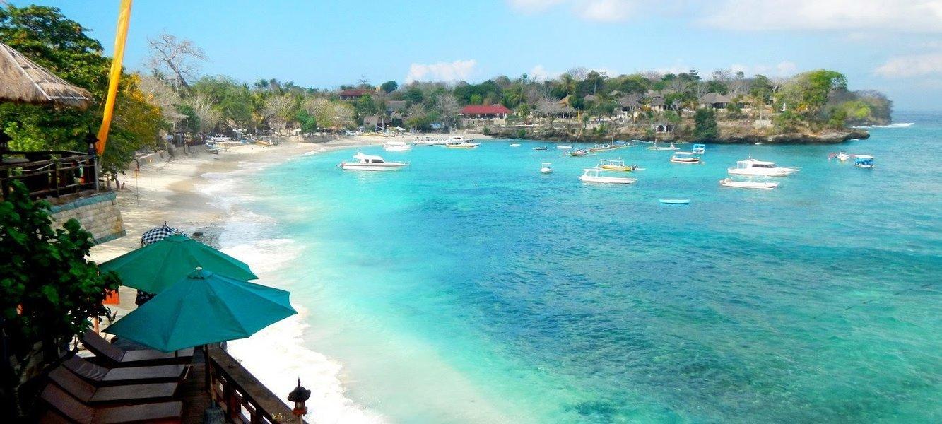 Wonders of  Bali- 6D|5N - Tour