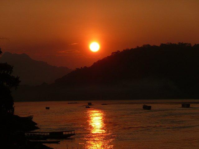 Laos - Free & Easy | 4D/3N - Tour