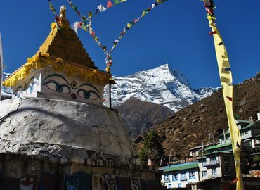 3 Nights / 4 Days - Kathmandu - Tour