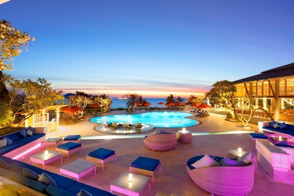 Thailand Explorer - Phuket [Luxury Budget] - Tour