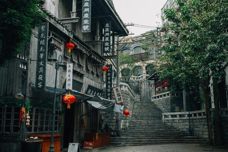 China-Harbin & Beijing Tour- 6D|5N - Tour
