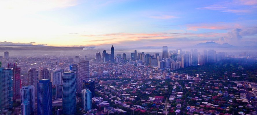 Best of Philippines-Cebu/Boracay/Manila -7D/6N - Tour
