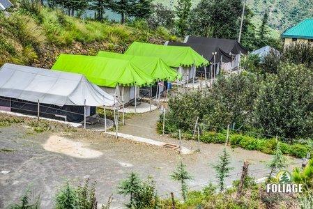 Life Skills Program at Shimla