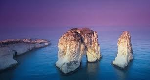 Amazing Lebanon-5D|4N - Tour