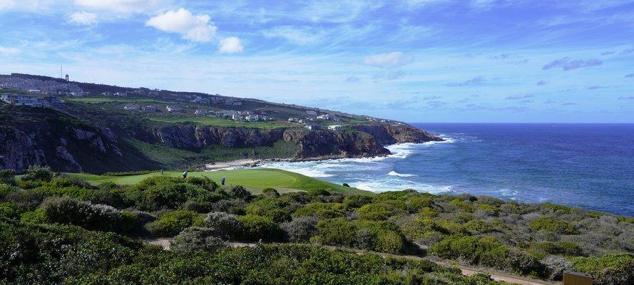 South Africa: Mabula Safari, Garden Route & Cape Town-10D|9N - Tour