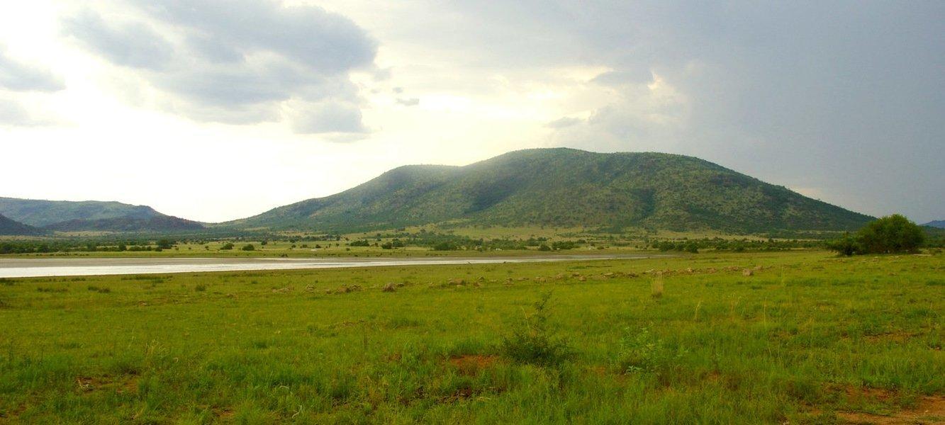 South Africa: Pilanesberg Safari, Garden Route & Cape Town-10D|9N - Tour