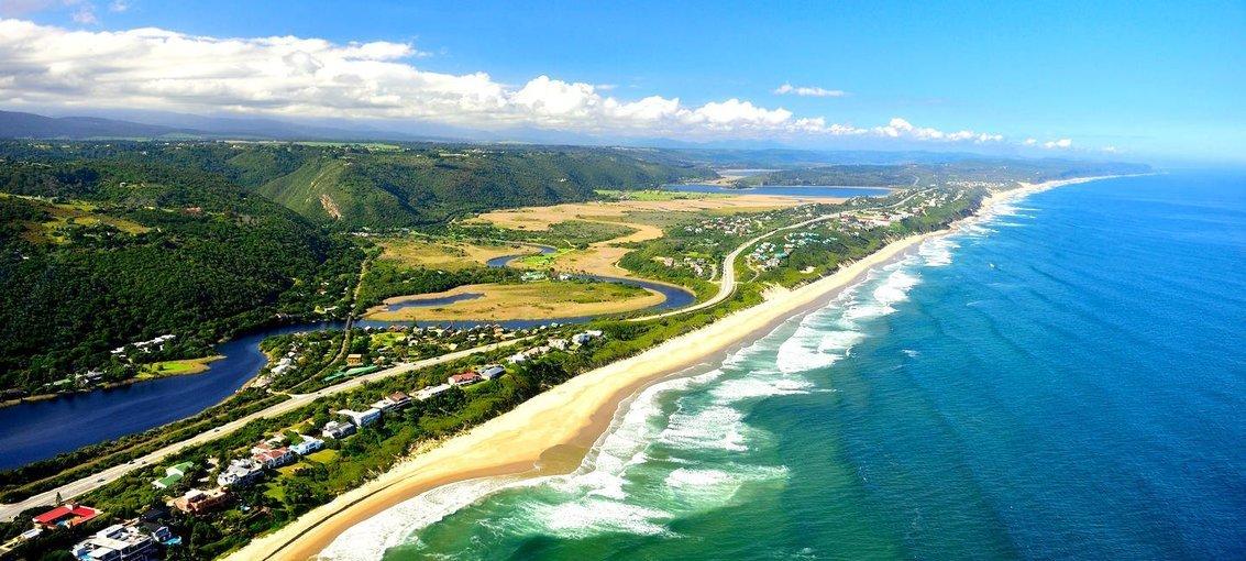 South Africa: Sun City, Garden Route & Cape Town-10D 9N - Tour