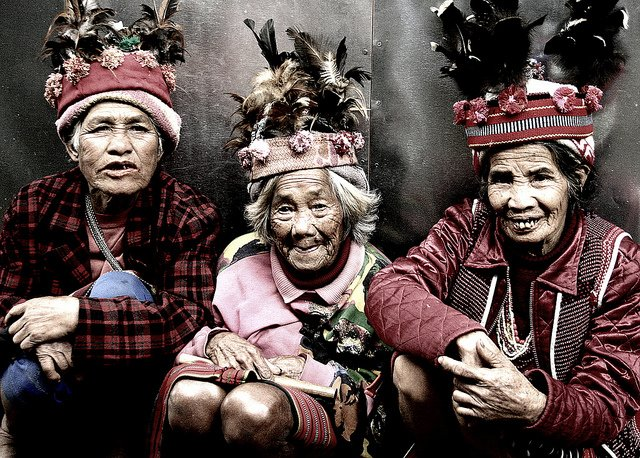 Philippies-Manila & Boracay-6D|5N - Tour