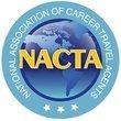 NACTA_LOGO.jpg - logo