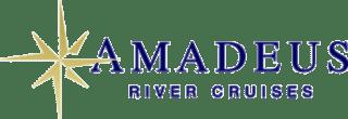 amadeus.png - logo