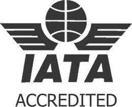coorg-Tour-IATA-log.jpg - logo