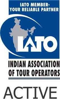 coorg-Tour-IATO-log.jpg - logo