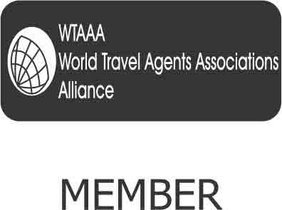 coorg-Tour-WTAAA-log.jpg - logo
