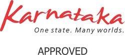 coorg-Tour-Karnataka-tourism--log.jpg - logo