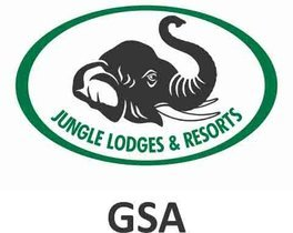coorg-Tour-Jungle-lodges-_-resorts--log.jpg - logo