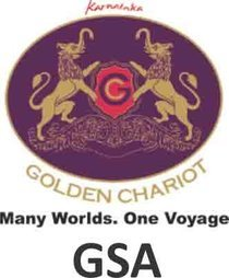 coorg-Tour-Golden-Chariot-log.jpg - logo