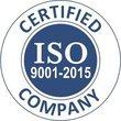 coorg-Tour-ISO-Certification-log.jpg - logo