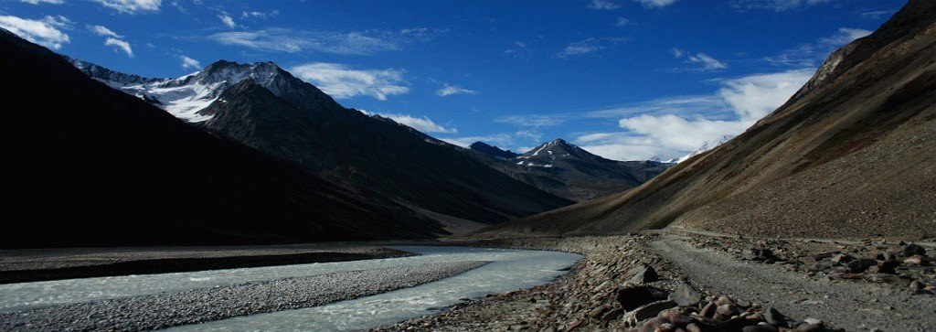 Spiti Homestay Trip (8 Days) - Fixed Departure - Tour